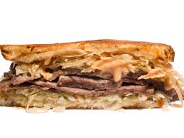 thanksgiving leftovers sandwich recipe chowhound