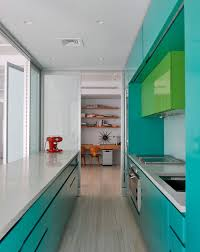 small kitchen cabinets top 12 small kitchen design ideas mod cabinetry