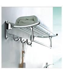 Best Place To Buy Bathroom Fixtures Bathroom Fixtures Be Equipped Where To Buy Shower Fixtures Be