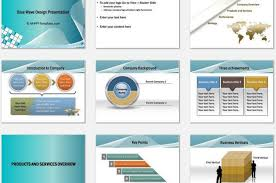 templates for powerpoint presentation on business corporate presentation ppt download company powerpoint template