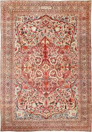 Antique Persian Rugs by Antique Persian Lavar Kerman Rug Country Of Origin Rug Type