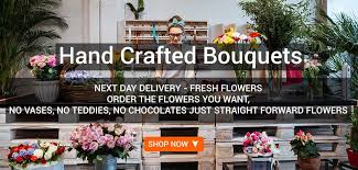 order flowers online order flowers online birthday flowers uk flower delivery