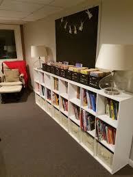 108 best dreaming of homeschool room office images on pinterest