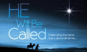 the word this week u2013 where are we this christmas u2013 malaysia u0027s