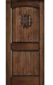 Best Interior Door Door Depot Enjoyable Interior Doors Home Depot Best Home Ideas