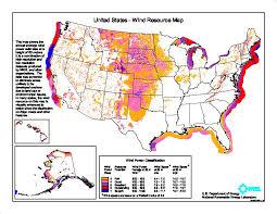 us map jpg wind maps geospatial data science nrel
