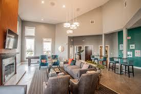 waterford place apartments rentals memphis tn trulia photos 13