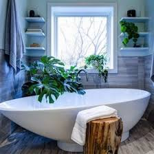 updating bathroom ideas diy bathroom ideas 18 updates you can do in a day bob vila