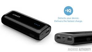 best black friday deals on portable chargers deal anker and ravpower usb chargers 30 to 50 off android
