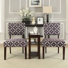 Geometric Accent Chair Double Taylor Accent Coaster Swivel Chair Without Armless