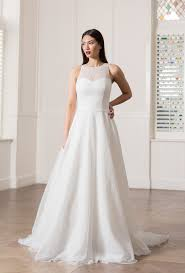 augusta jones bridal darcy wedding dress by augusta jones dressfinder