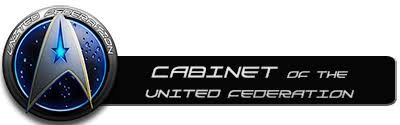 The President S Cabinet Includes Cabinet United Federation