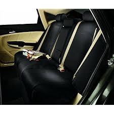 honda accord seat covers 2014 amazon com 2013 honda accord sedan oem 08p32 t2a 110 2nd row seat