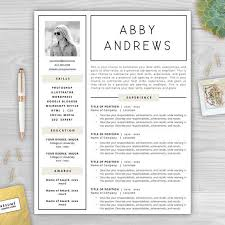 17 best resumes with photos images on pinterest cover letter