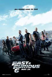 film fast and furious 6 vf complet furious 6 2013 imdb