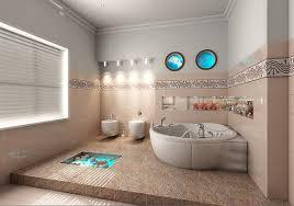 bathrooms styles ideas bathroom interior design ideas 2018 15 discoverskylark