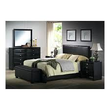 used queen bed frame for sale used beds for sale near me used