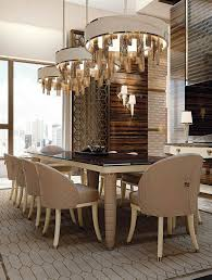 106 best dining room images on pinterest luxury dining room