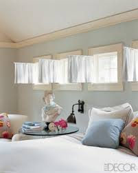 Window Treatments For Wide Windows Designs Short Window Treatments Long Curtains For Short Windows Tall