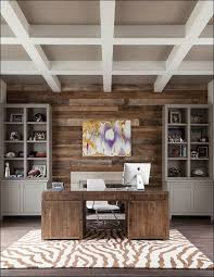 architecture marvelous reclaimed wood accent wall reclaimed wall
