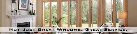 replacement windows denver window company paramount