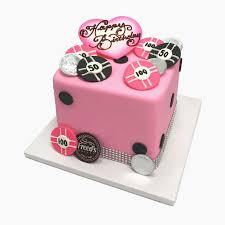 order cake online pretty 26 order cake online for birthday birthday cake image