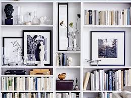 Best  Library Inspiration Ideas Only On Pinterest School - Design home library