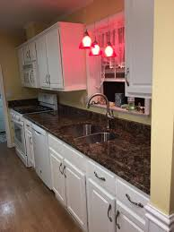 kitchen countertop granite countertops uba tuba granite acrylic