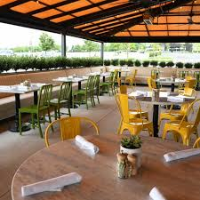 true food kitchen open table true food kitchen king of prussia restaurant king of prussia pa
