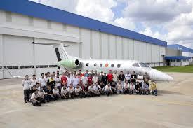 Light Jet Embraer U0027s Vlj Light Jet And Two New Ga Jets Airport Journals