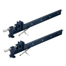 Catok Kayu arsip t bar sash cl 120 cm alat press besi catok klem penyambung
