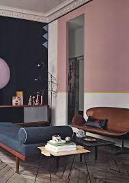 best 25 pink walls ideas on pinterest pink kitchen walls