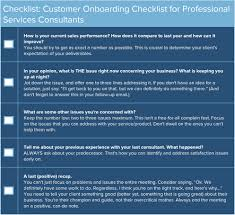 How To Create A Meeting Agenda Template by Customer Onboarding Expert Tips And Tools Smartsheet