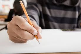 act sample essay prompts 5 tips to boost that enhanced act writing test score what s considered a good act writing score
