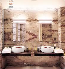 Marble Bathrooms Ideas Colors 362 Best The Bathroom Images On Pinterest Bathroom Ideas