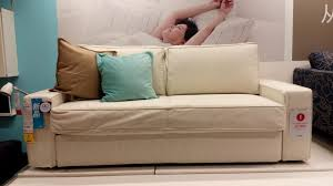 ikea sectional sofa reviews ikea sectional sofa bed bmpath furniture