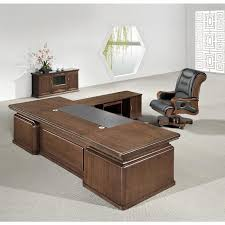 Executive Office Desk Furniture Executive Office Desks Uk Fabulous For Interior Office Desk