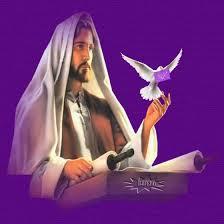 imagenes lindas de jesus con movimiento jesucristo 04 aventurasperezoso mi web