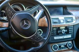 maintenance for mercedes mercedes a service required maintenance think tankd