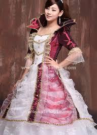 european juliet victorian dress costumes medieval renaissance