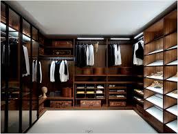 bedroom modern wardrobe designs for master lighting design idolza