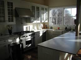 cuisine encastre cuisine encastre cuisine avec vaste arlot central cuisine encastre