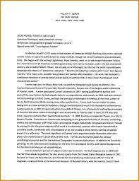 mba application essay sample personal statement examples mba 100 original sample resume gpa resume for mba application well suited resume for mba application professional curriculum resume template essay sample free essay sample