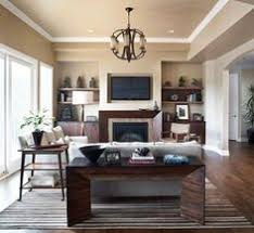 family room paint color ideas family room painter family room