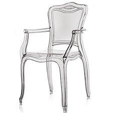 chaise en plexiglas classement guide d achat top chaises transparentes en juin 2018