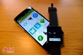 apps wont on android lg g gets discontinued wont receive android wear 2 0