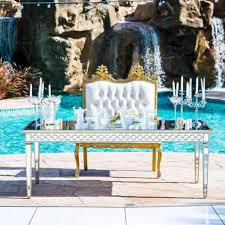 tables n chairs rental chiavari chair rental in los angeles san diego chiavari chair