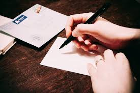 how to write a thank you letter after the interview 3 samples