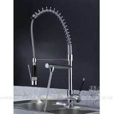 kitchen faucets nyc 96 mejores im磧genes sobre kitchen faucets en cocinas