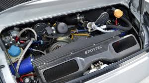 1990 porsche 911 engine this 1 000 hp porsche 996 could be yours for 300k 61 photos